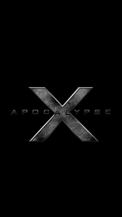 X Men Apocalypse Iphone 6 Hd Wallpaper X Men Apocalypse Apocalypse X Men