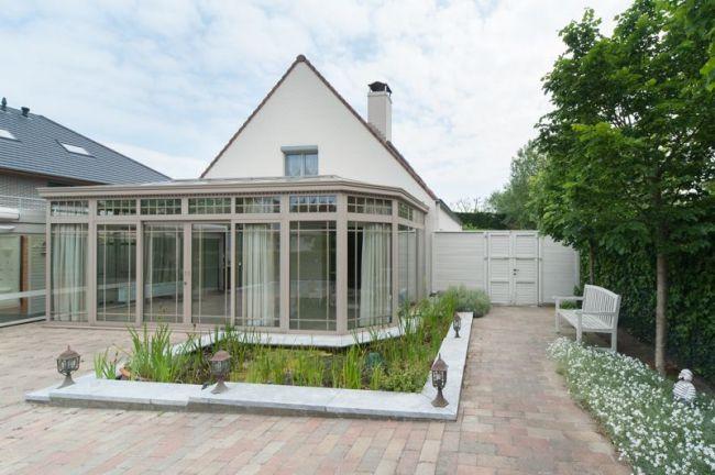 Huis te koop in Oostduinkerke: Charmante gerenoveerde v...   Dewaele