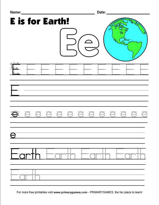 Earth Day Worksheets: Recycling Versus Garbage   Recycling, Earth ...