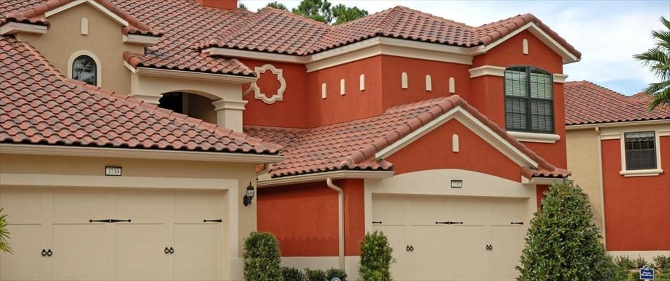 Explore Townhomes For Rent Jacksonville Florida And More
