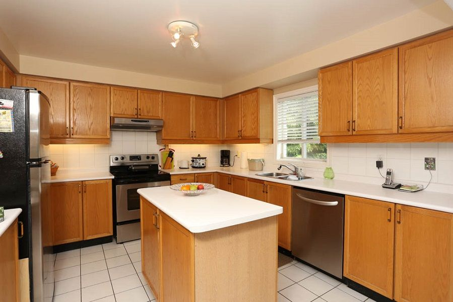 Some Guides Of Kitchen Cabinet Refacing To Know Kitchen Refacing Cost Of Kitchen Cabinets Refacing Kitchen Cabinets Cost