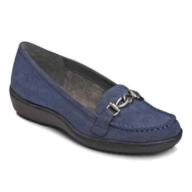 9a1232f7e61 A2 by Aerosoles® Pine Grove Slip on Shoe - JCPenney
