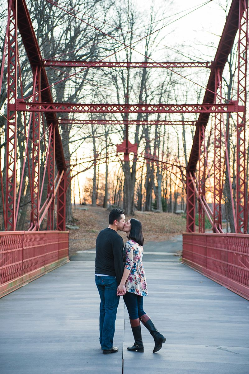 Engagements photos in new milford ct greg lewis