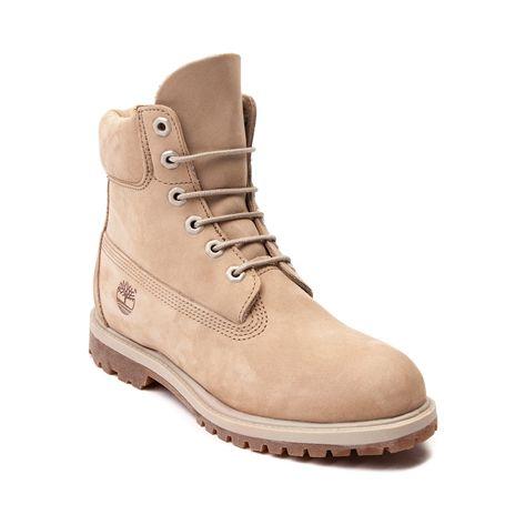 Shop for Womens Timberland 6 Premium Boot ba6b16600b