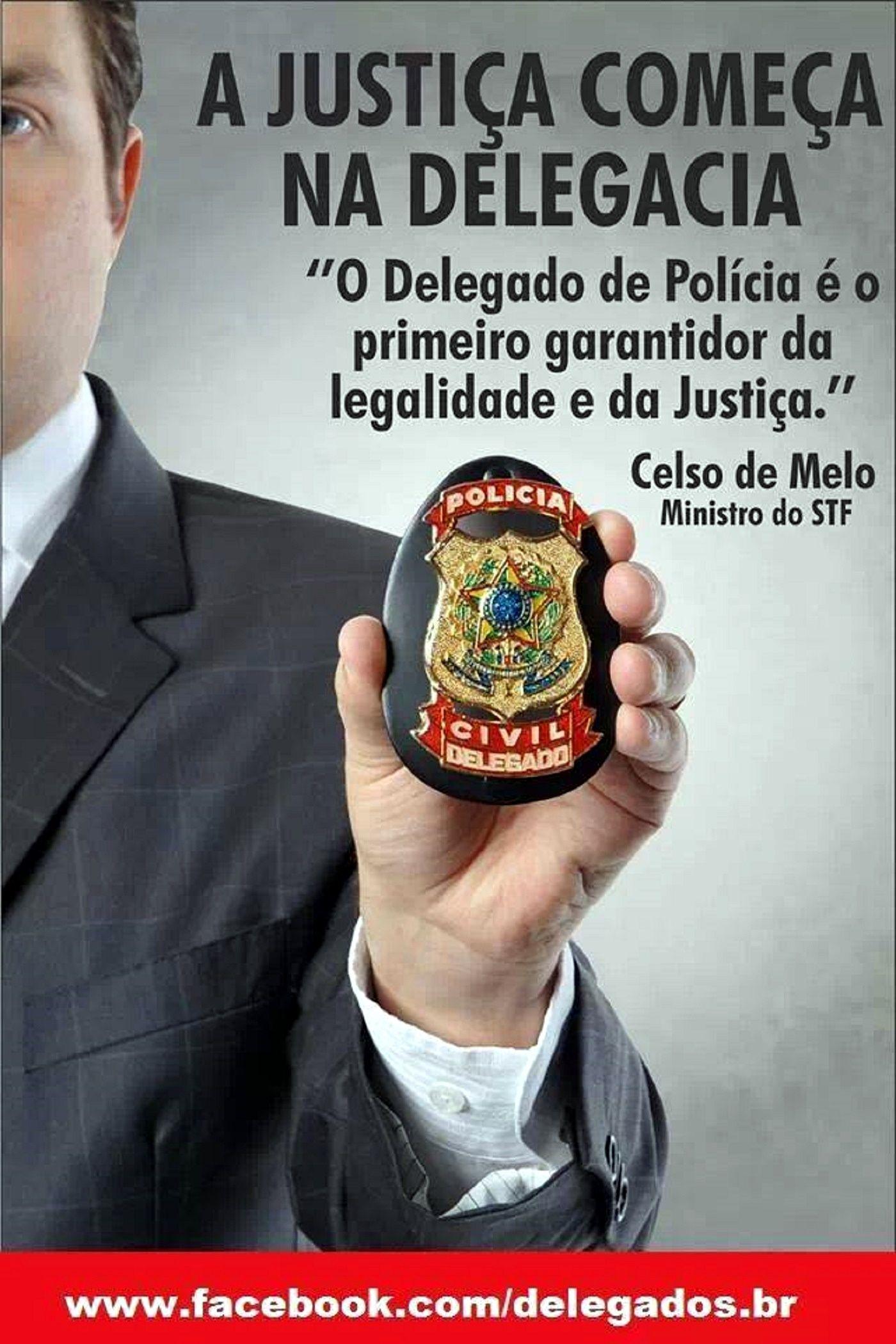 Mulheres na Polícia Civil.  https://www.facebook.com/mulheresnapoliciacivil/photos/a.259403910885436.1073741829.217553075070520/262943090531518/?type=1&theater