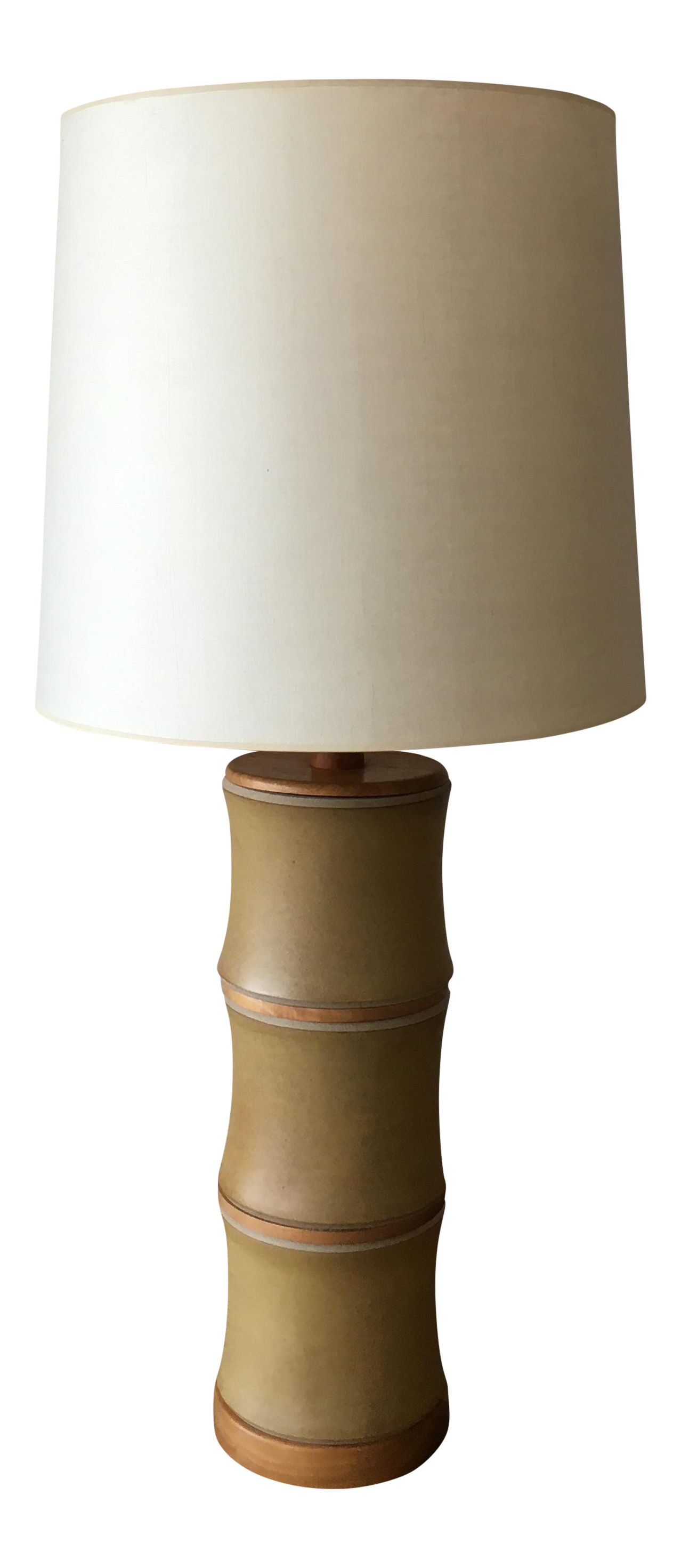 shelvia products ashley signature lamps style lamp white ceramic table design item antique vintage number by