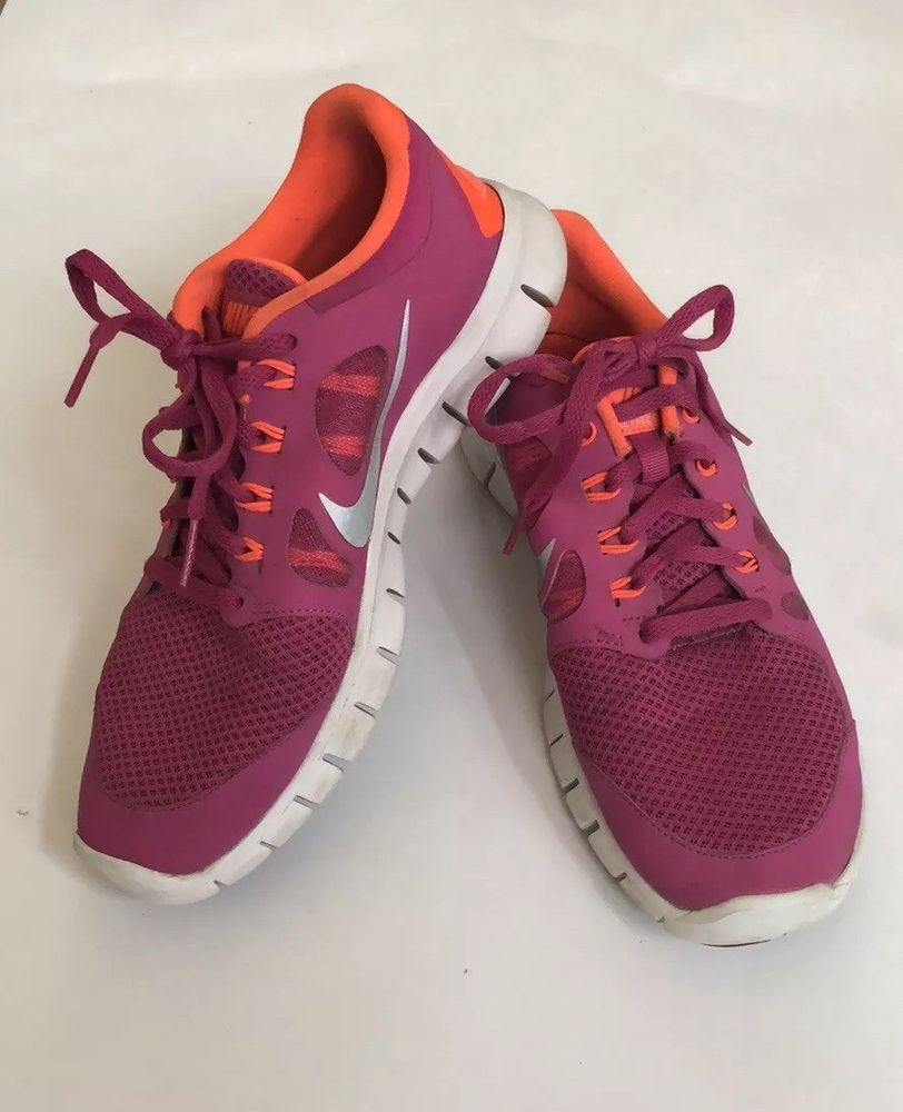 super popular 06b26 ce45b nike shoes women  fashion  clothing  shoes  accessories  womensshoes   athleticshoes (