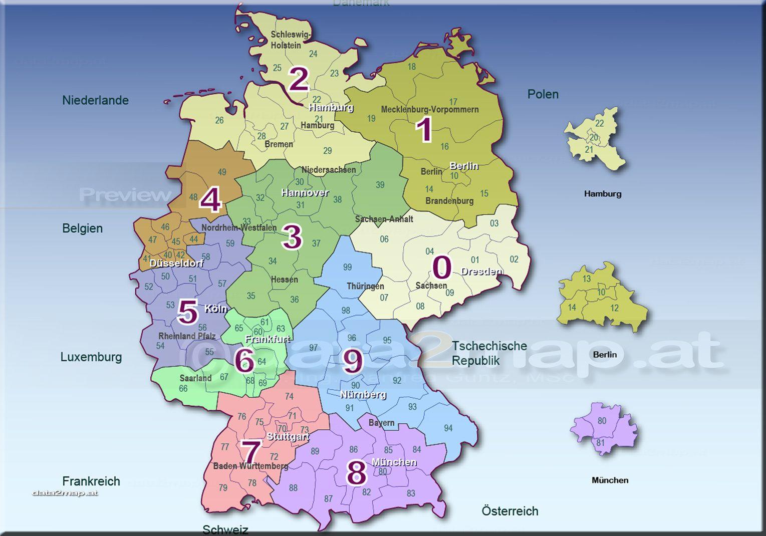 Pin Von Khalid Zakarneh Auf Mix In 2020 Karten Deutschland