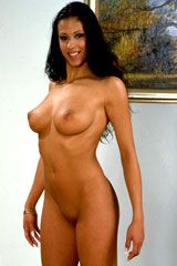 Xxx Pods Beautiful Girls To Go For Your Ipod Free