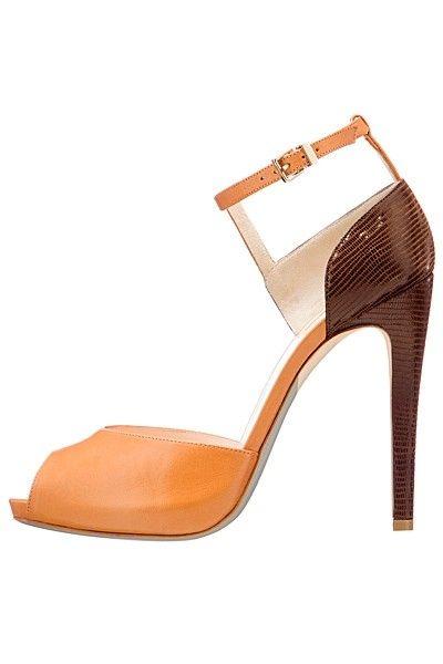 1ea19016 GIORGIO ARMANI 2013........ | I love the shoes shoes shoes | Zapatos ...