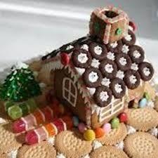 「お菓子の家」の画像検索結果