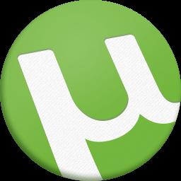 μTorrentPro 3.4.5.41372 Multilingual Tiny BitTorrent
