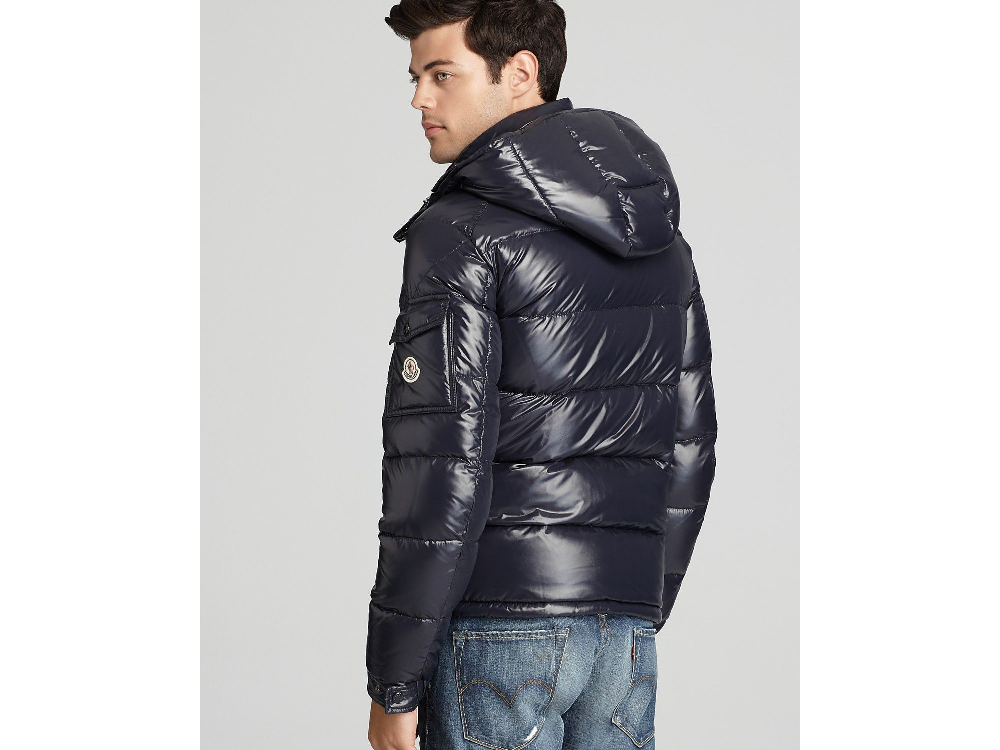 Image result for moncler maya (With images) Chłopcy