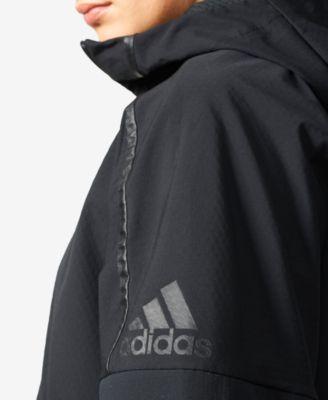 adidas zne hoodie 90