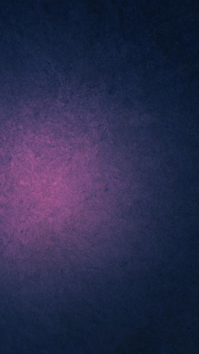 Minimalistic Purple Background Iphone Wallpapers Iphone 5s