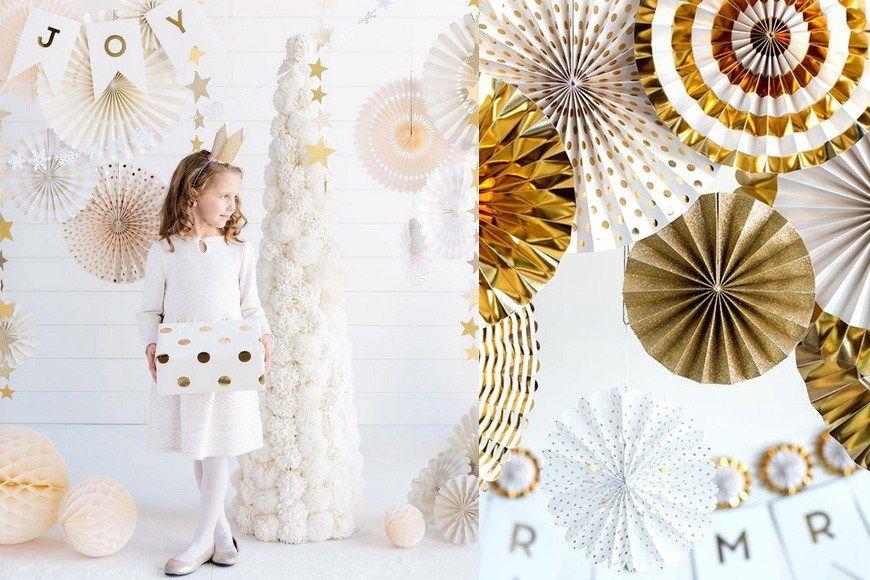 Decoracion navidad ninos ideas para navidad pinterest - Decoracion de navidad para ninos ...