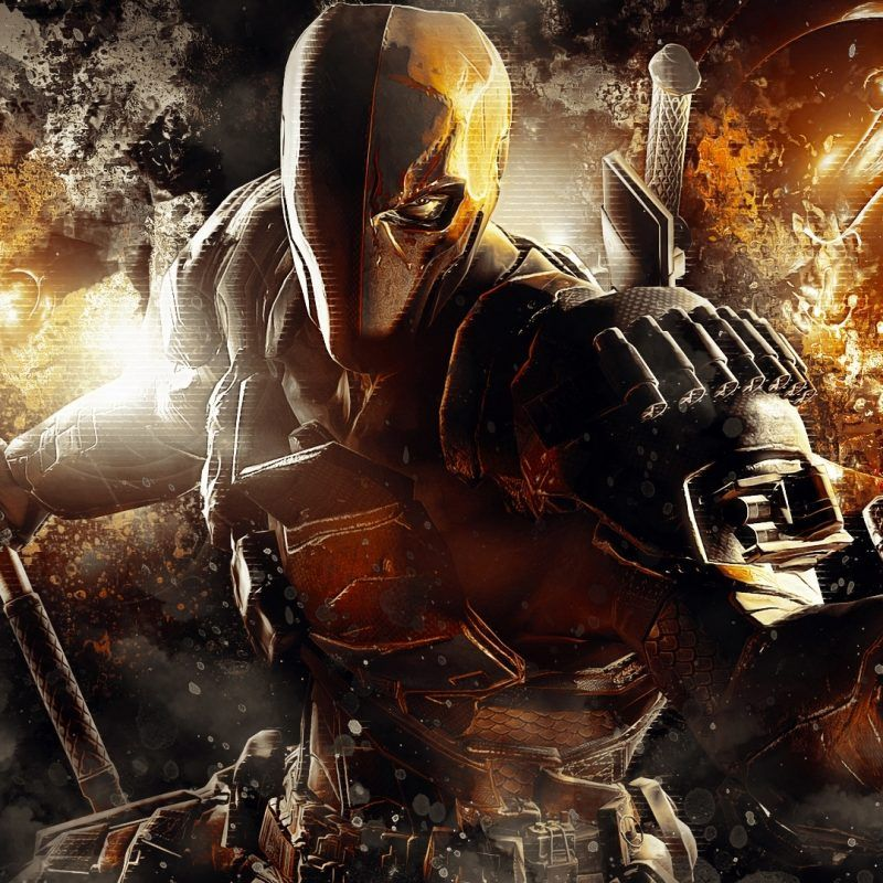 10 Best Hd Wallpaper 1920x1080 Game Full Hd 1080p For Pc