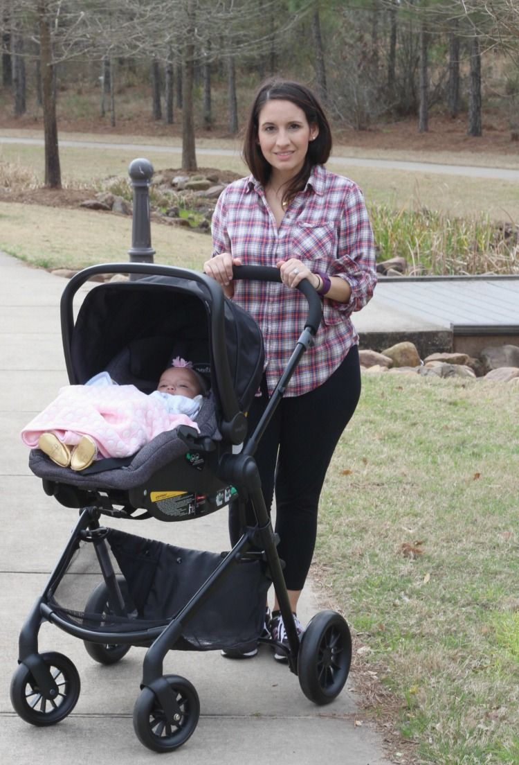 A Day In The Park With Evenflo Evenflo pivot, Travel