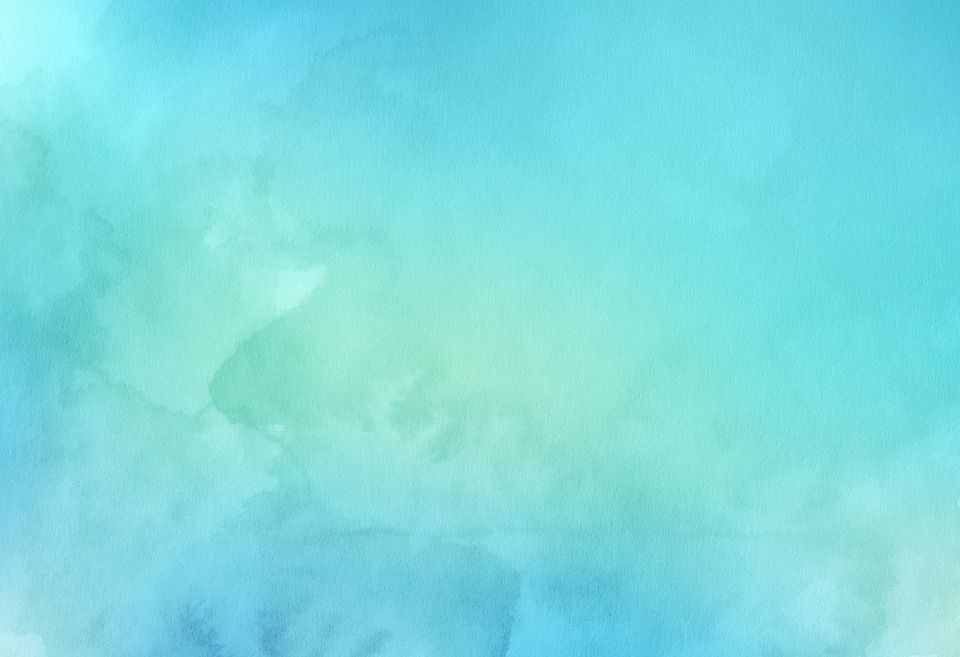 Free Image On Pixabay Texture Background Soft Blue