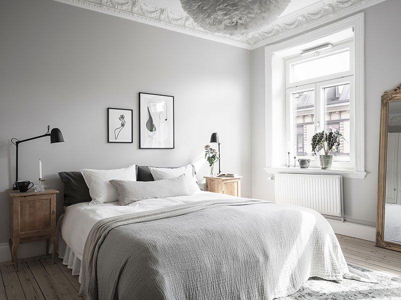 Colores Para Habitaciones Con Cual Me Quedo Nomad Bubbles Colores Para Habitaciones Dormitorios Colores Para Dormitorio