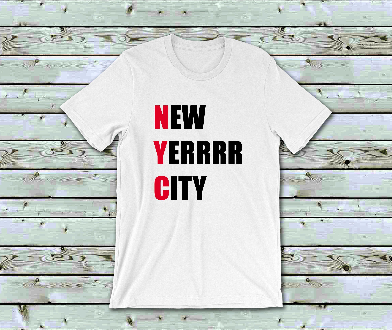 Men T Shirt Cool Men Funny T Shirt Graphic T Shirt Men Tees For