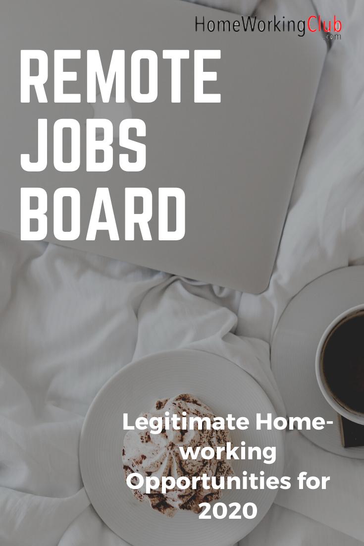 Freelance Market Research Jobs Uk
