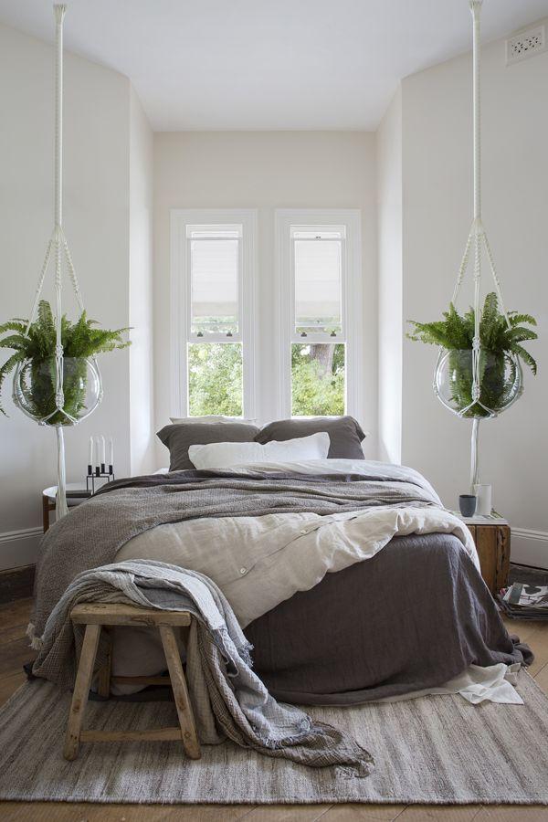 40 Best Bedroom Interiors! Minimalist bedroom, Minimalist and Bedrooms