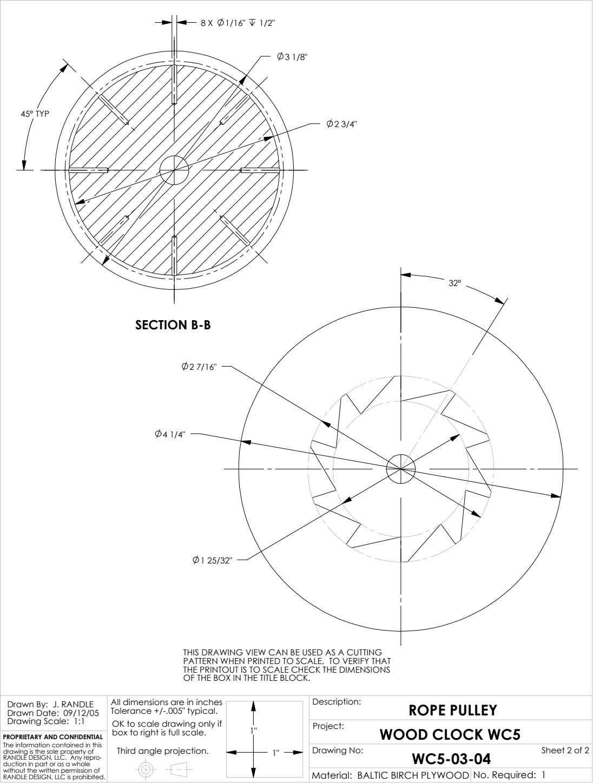 Wooden Gear Clocks Gear Pendulum Prueba Gratuita De 30 Dias Scribd In 2020 Wooden Gear Clock Gear Clock Wooden Gears
