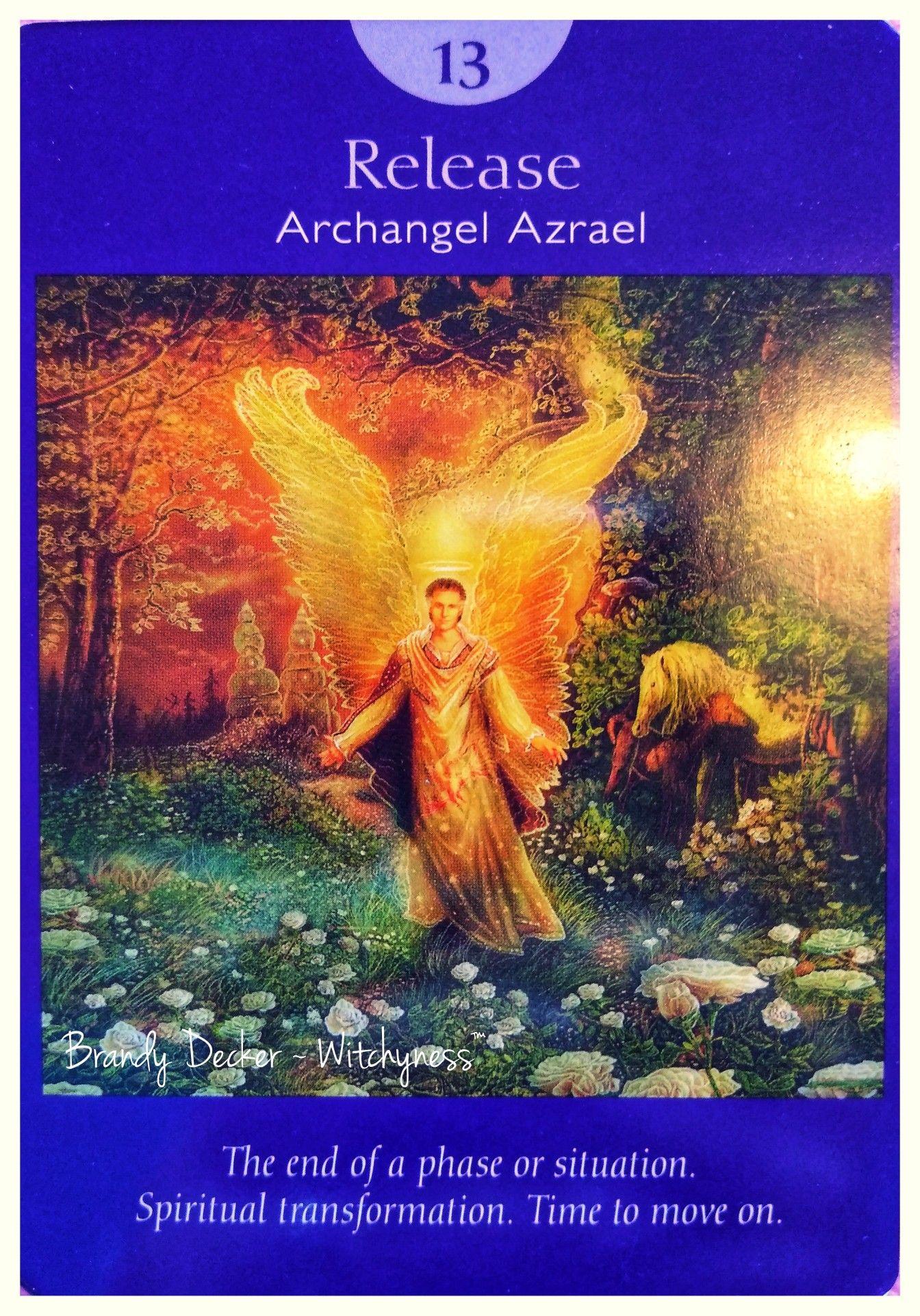 Angel tarot cards angel tarot angel tarot cards angel