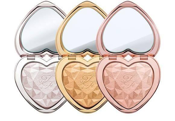 Dior Cosmetics에 대한 이미지 검색결과 Makeup Collection Gorgeous