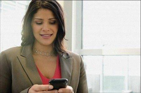 Salud Techie: cuidate con el celular. Conocé más en duc.com.ar/blog