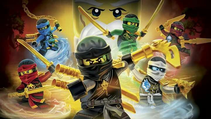 Ninjago season 7 Lego ninjago Pinterest - copy lego ninjago shadow of ronin coloring pages