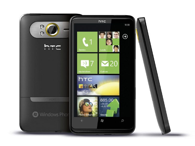 htc windows phone 7 user guide simple instruction guide books u2022 rh firstservicemanual today HTC HD7 Windows Phone HTC HD2