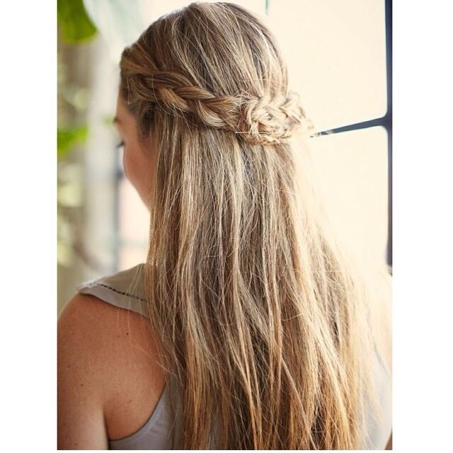 Pin by brianna cabello on Hair