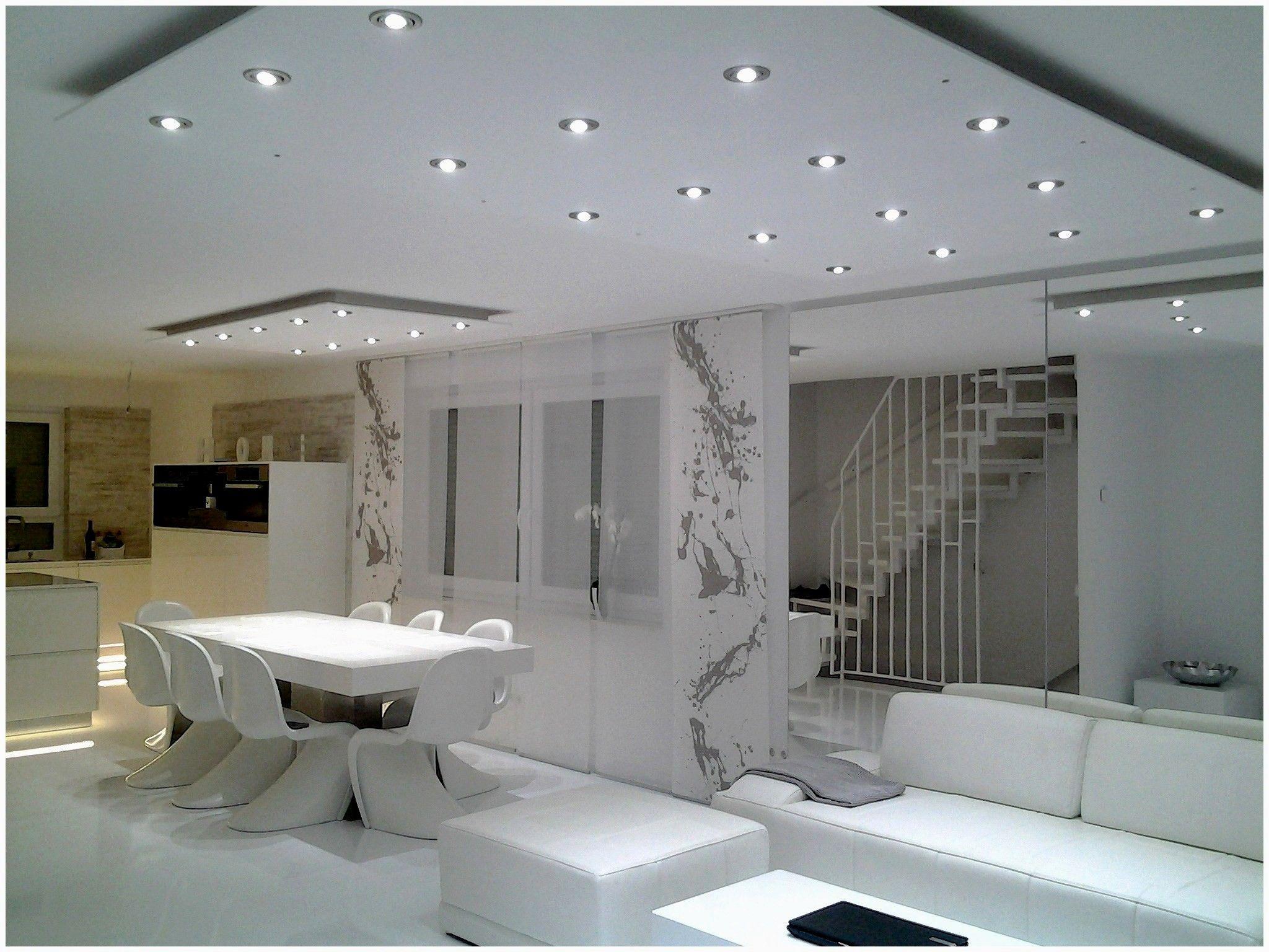 Herrlich Abgehangte Decke Wohnzimmer Indirekte Beleuchtung Abgehangte 441948 Fantastisch Beleuchtung Wohnzimmer Decke Beleuchtung Decke Beleuchtung Wohnzimmer