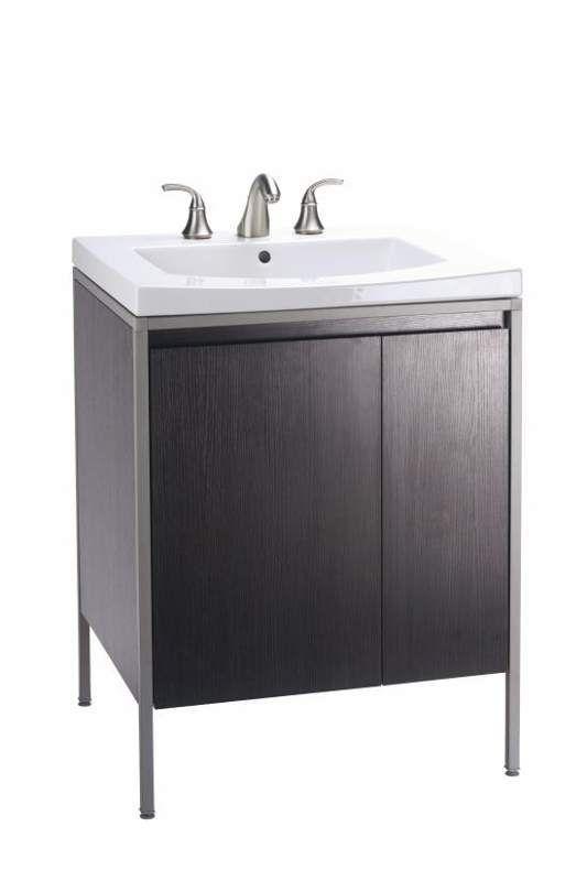 View The Kohler K 2529 Persuade 25 Bathroom Vanity At