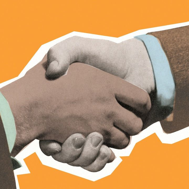 How To Make A Good First Impression At A Job Interview Career