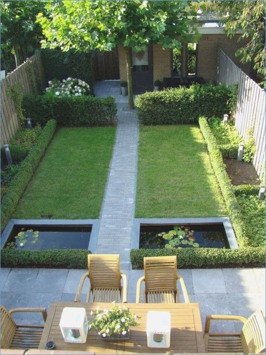Redo Your Landscape Without The Help Of A Professional Backyard