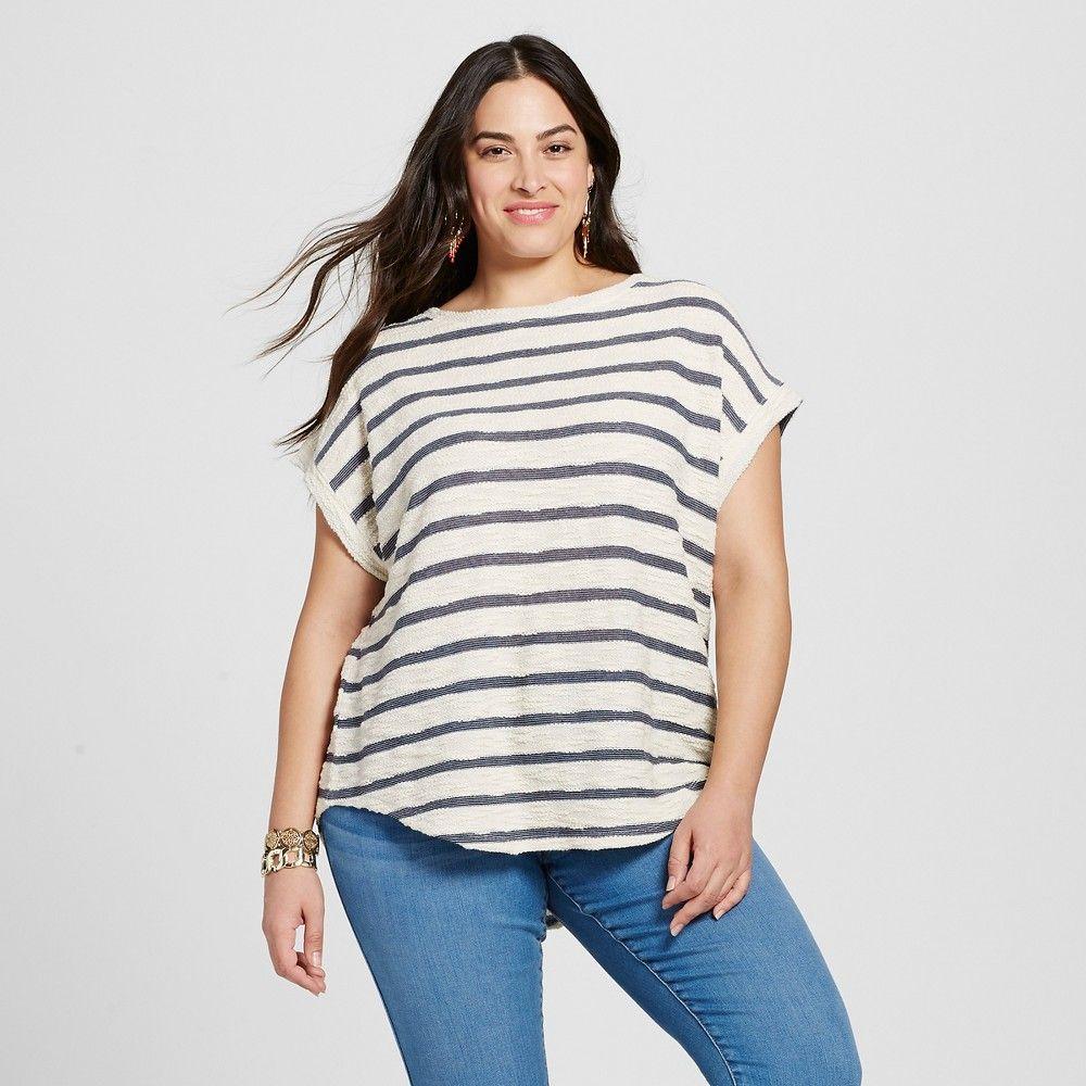 34e243fe763 Womens Plus Size Clothes 4x