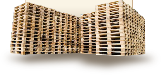 IFCO-Milwaukee Whether you are buying pallets or selling ...