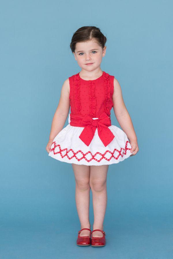 57c8a3471 Dolce Petit - Dolce Petit | Moda Infantil | princess | Conjuntos ...