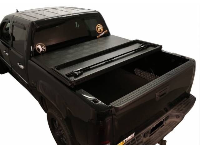 Tonnopro Hard Fold Tonneau Cover Tonneau Cover Ford F150 Tailgate Accessories