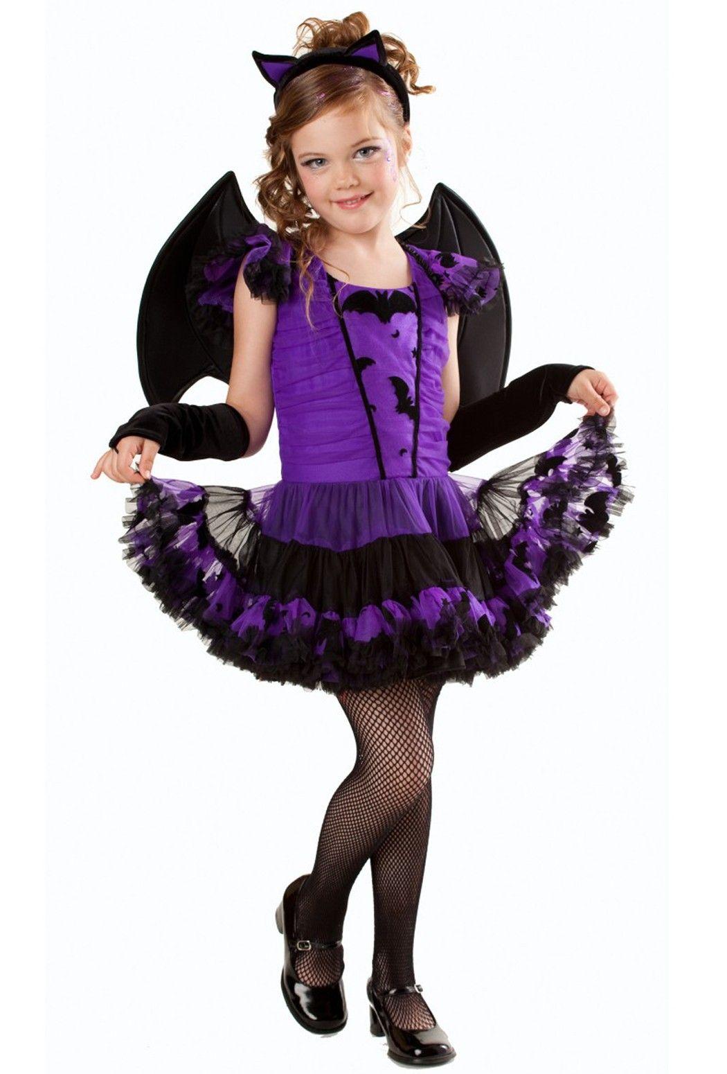 606112bb9a27 Bat Wings Costume