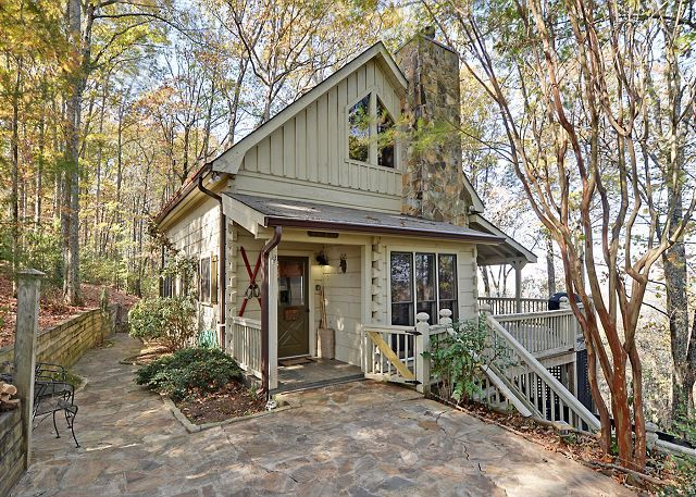 for georgia homes north cabins residential log ellijay mountain sale listingscabinsellijay ga