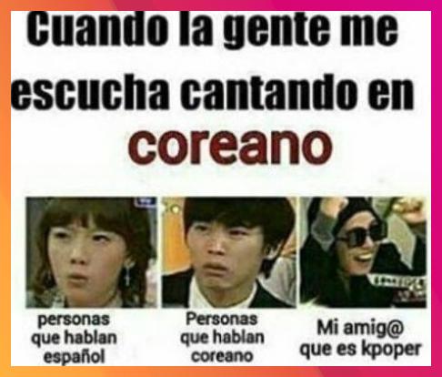 Bts Memes Espanol 1 1 Bts Espanol Memes Bts Memes Kdrama Memes Kpop Memes