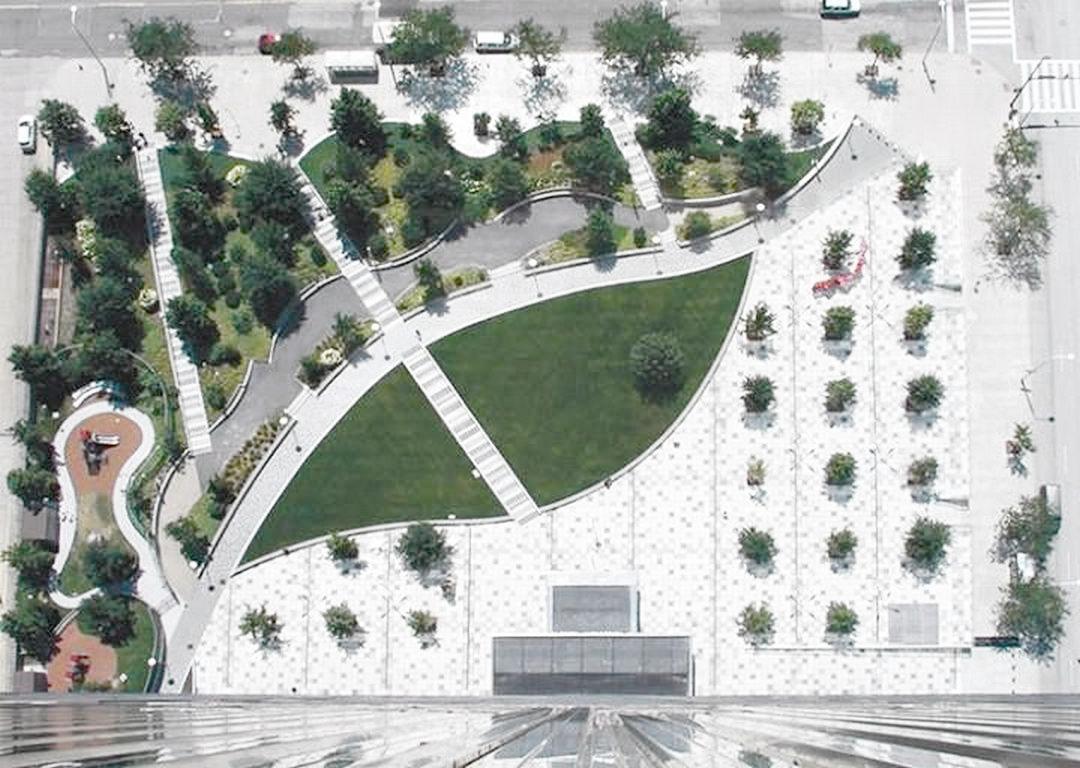 Free Landscape Design Software For Windows Save Landscape Architecture Australia Concerning Landscape A With Images Urban Landscape Design Landscape Plans Landscape Design