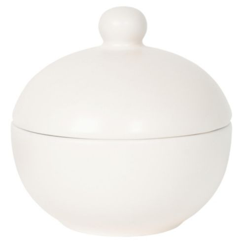 Nigella Lawson Living Kitchen Sugar Bowl