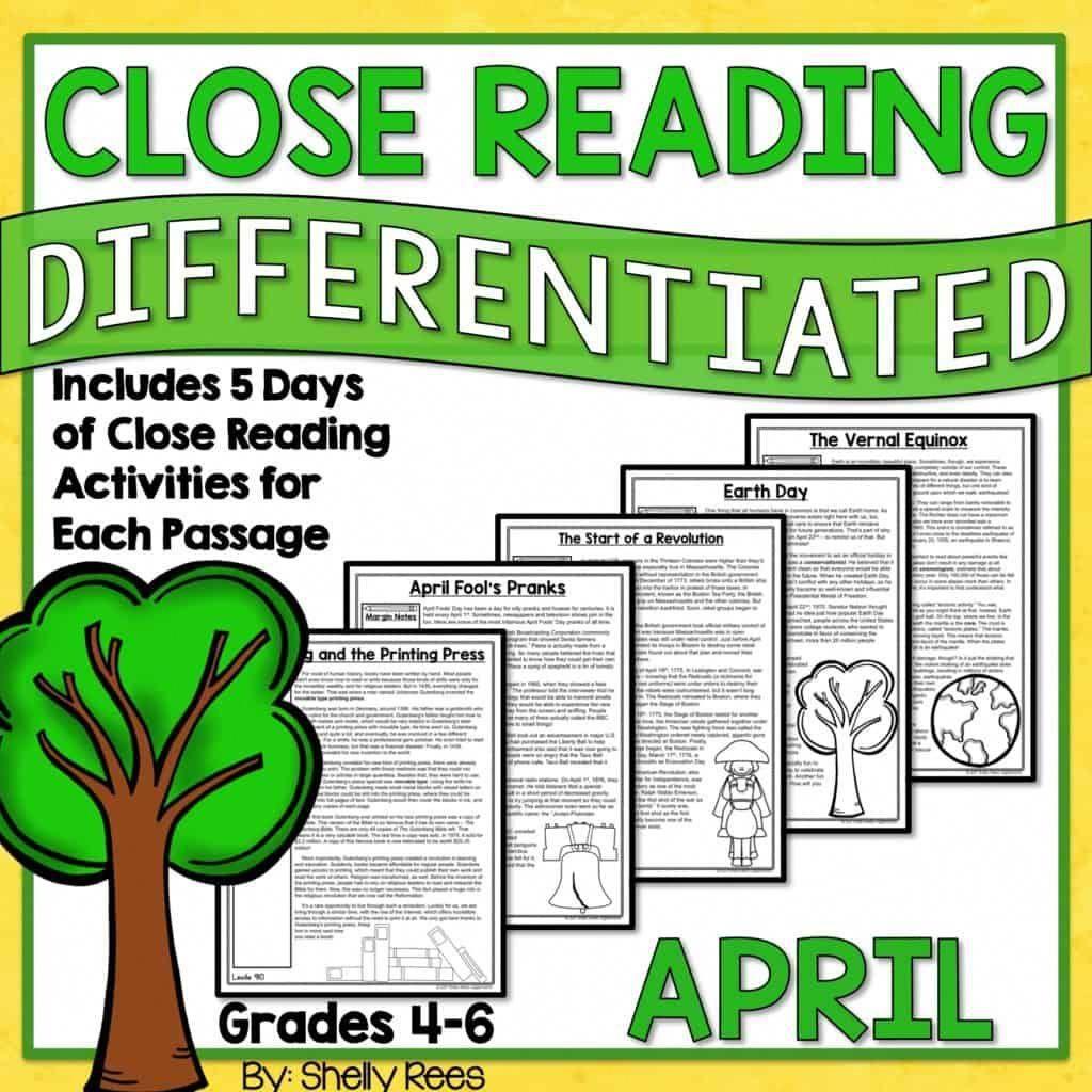 How To Teach Kids To Read Preschool Kindergarten Reading