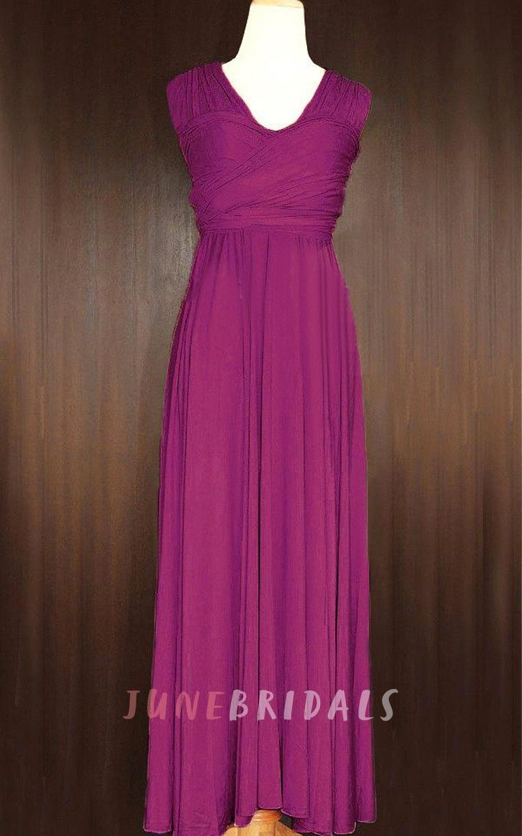 Pin de Karen Renda en Wedding--Bridesmaid Dresses | Pinterest