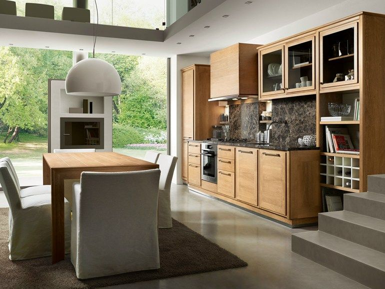 Best Cucina L Ottocento Images - Home Interior Ideas - hollerbach.us